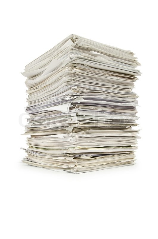 pile of research papers Pile is an intuitive program for single pile analysis (vertical/horizontal bearing capacity, pile settlement) try it for free, without analysis restrictions.