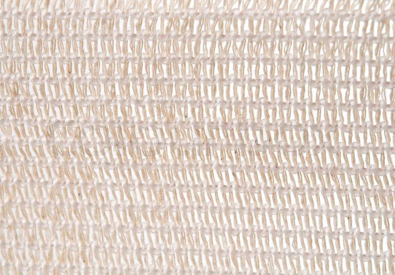 cotton suppliers with Elastic Bandage Image 4569312 on Toga Tunic 112576195 moreover Leggins Tirupur India 463638 also Jute Bags also Kalamkari Cotton Saree together with Elastic Bandage Image 4569312.