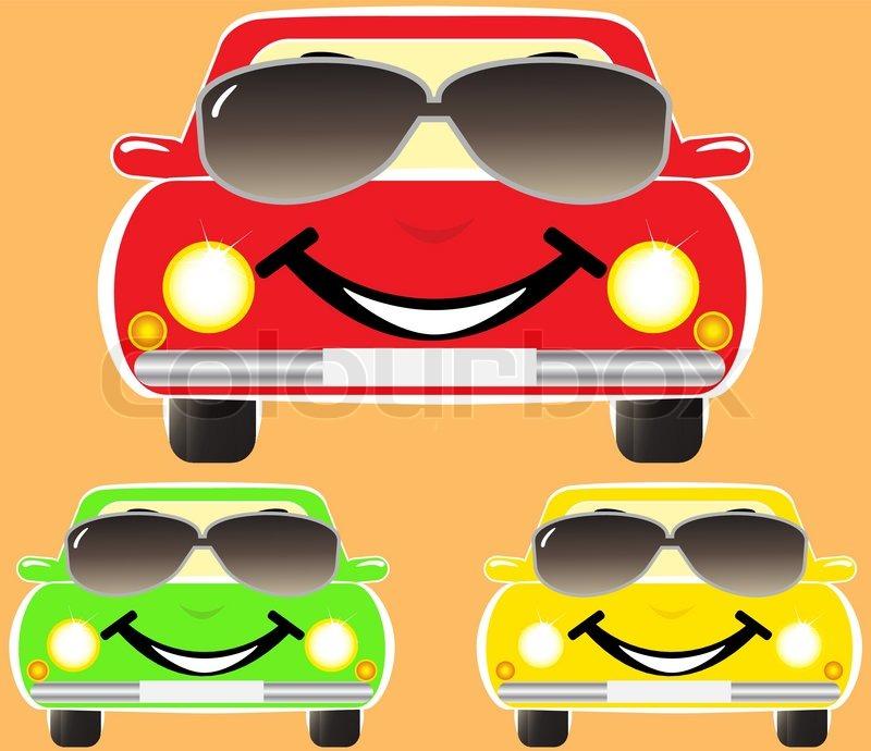 my summer car engione guide