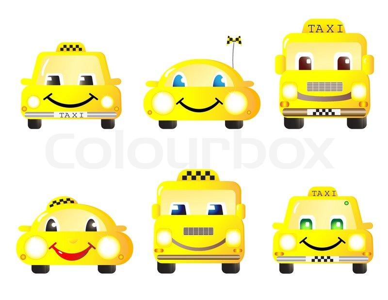 sød dreng kbh taxi job