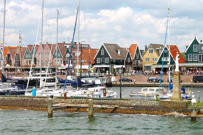 mast property management