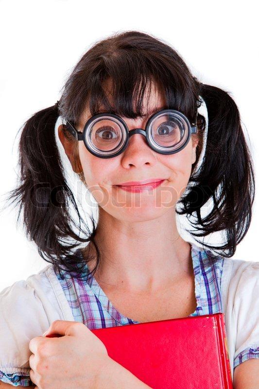 Nerd girl with glasses, hot malay girl fuck dick