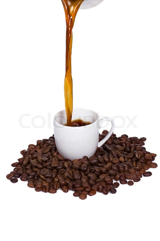 Best Coffee Drinks To Try