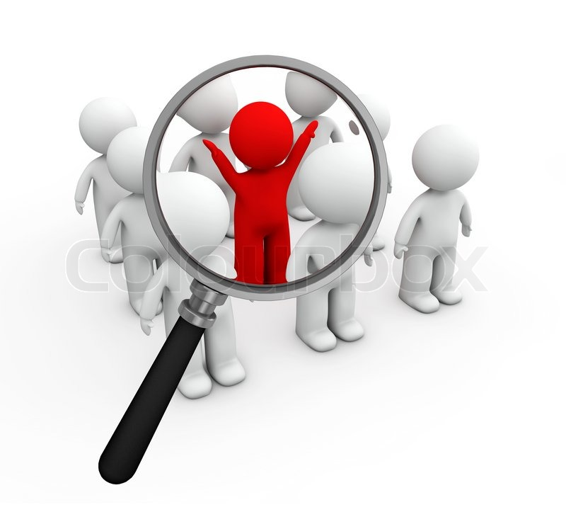 manage recruitment selection and induction processes pdf