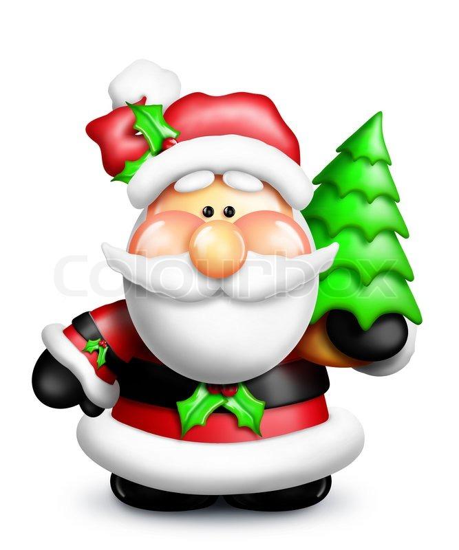 Father Christmas Cartoon Images.Father Christmas Cartoon Pictures Libridacqua