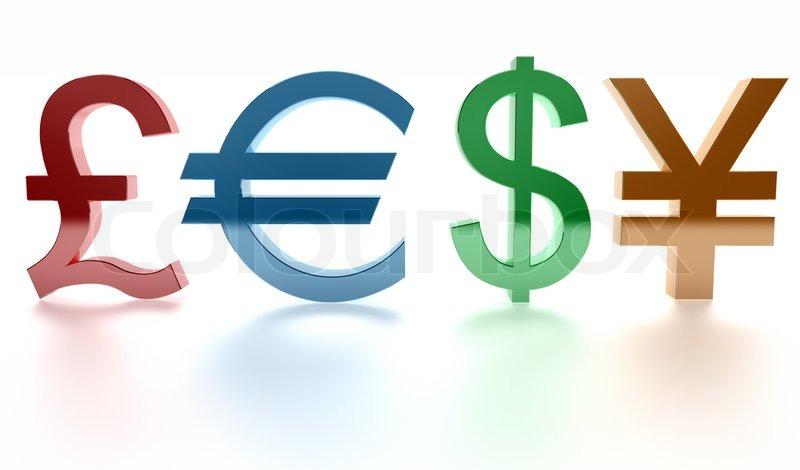 EUR GBP: Hier finden Sie den aktuellen Wechselkurs von Euro EUR und Britische Pfund GBP mit Chart, historischen Kursen und Nachrichten.