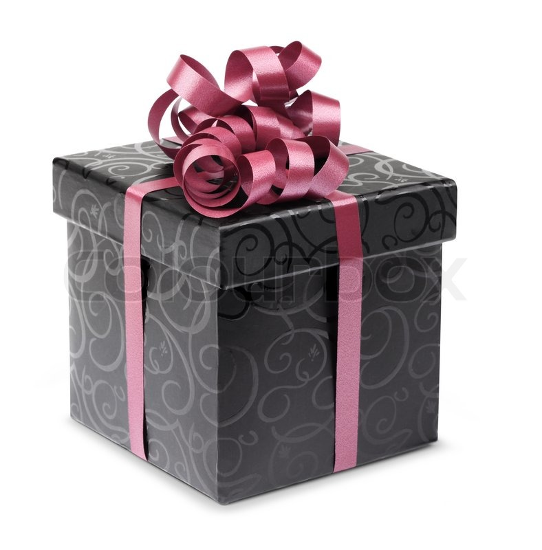 Christmas present appeal for Noah's Ark Children's Hospice in Edgware