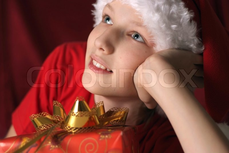 Image result for kid gift