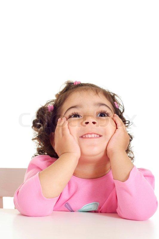 Kleine Mädchen und große Schwänze Große Arsch Analporno-Röhren