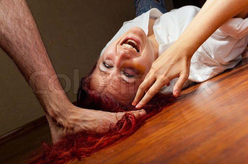 Sexuelle Gewalt - Bundesvereinigung Lebenshilfe eV -