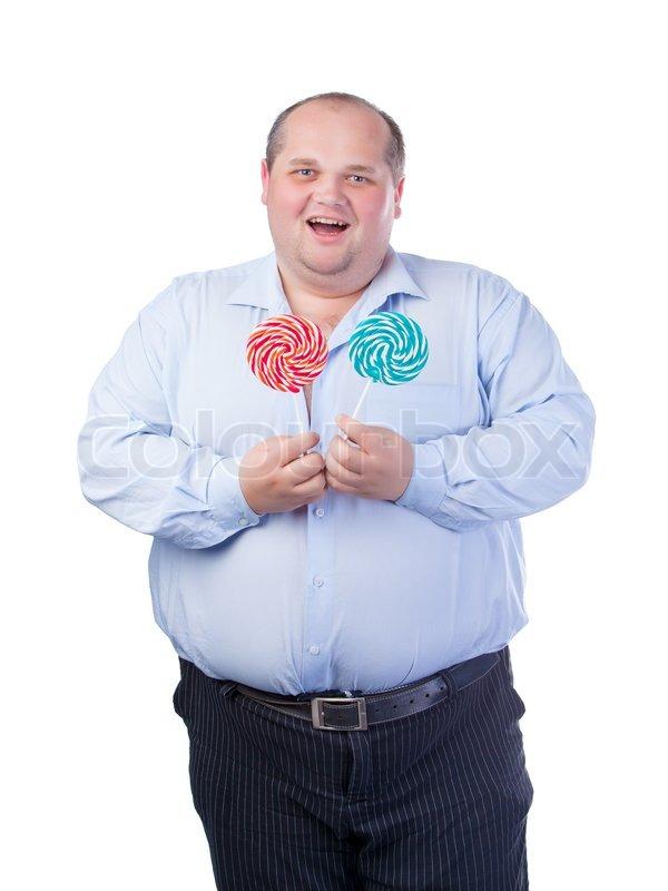Fat men pics 78