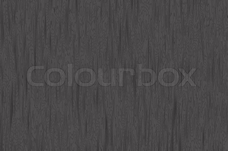 gray wooden texture stock photo colourbox. Black Bedroom Furniture Sets. Home Design Ideas