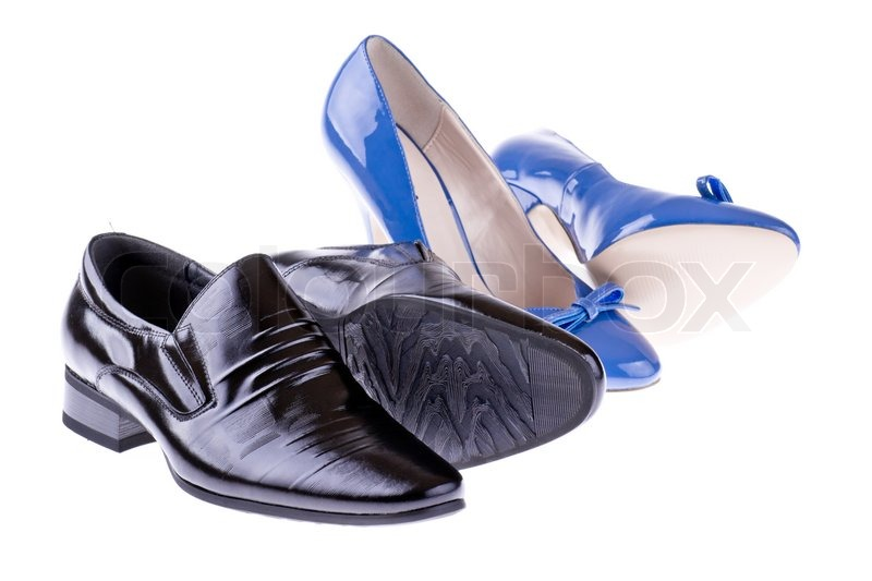 71d62f6a790 Men s and women s shoes