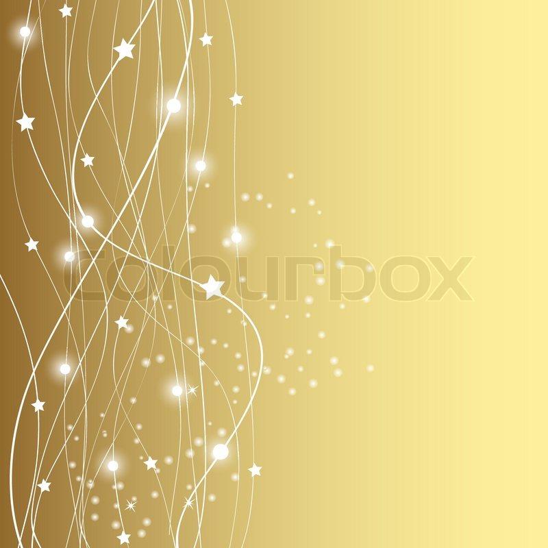 weihnachten stern weihnachten stockvektor colourbox