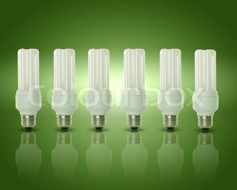 energy saving compact fluorescent light bulb environmental sciences essay The cfl bulb in saving energy is beneficial to the  from uc irvine and uc davis  scientists researched.