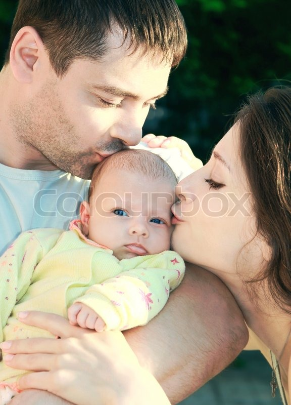 How to raise a baby girl for fathers-1251