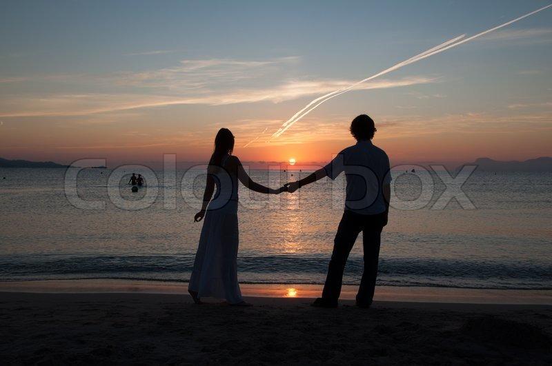 Sunrise Beach dating