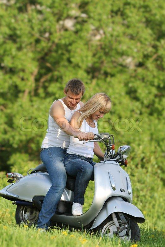 New Brunswick speed dating Fast date in New Brunswick