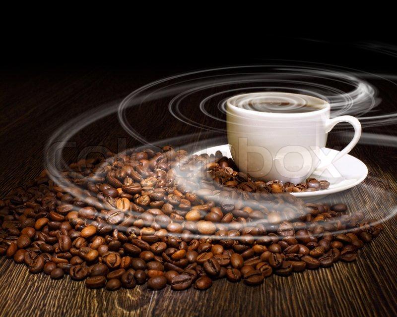Cafe Duft