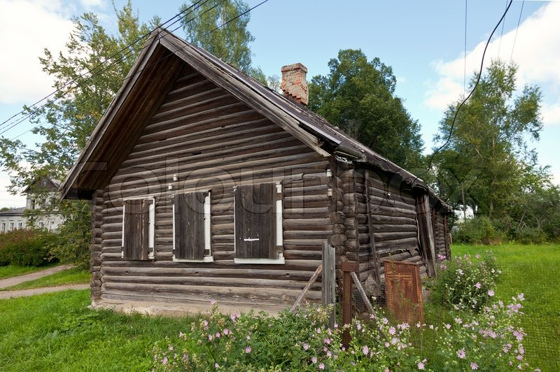 480196379007996867 as well Old Wooden House In Russian Village Image 4660114 likewise Penthouse also Beautiful Houses Extension 1930s House North London also Bunk Beds With Desks. on scandinavian house exterior