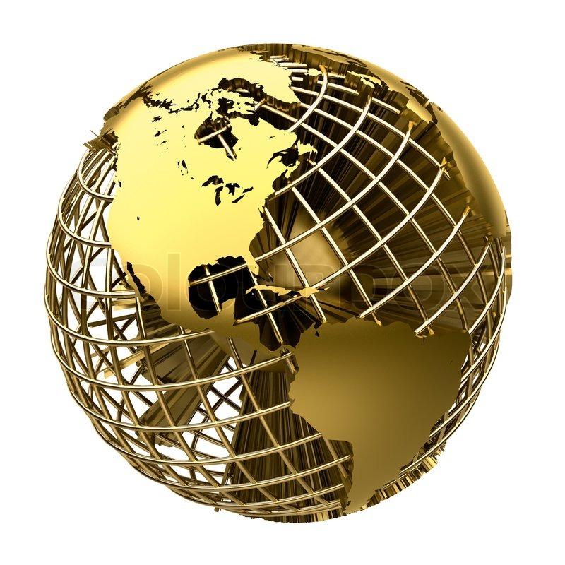 Gold Globe Property Management