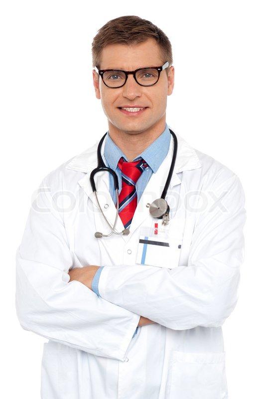 boy gay medic