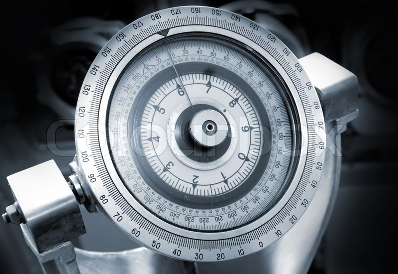 https://www.colourbox.com/preview/4662680-naval-gyrocompass-monochrome-photo.jpg