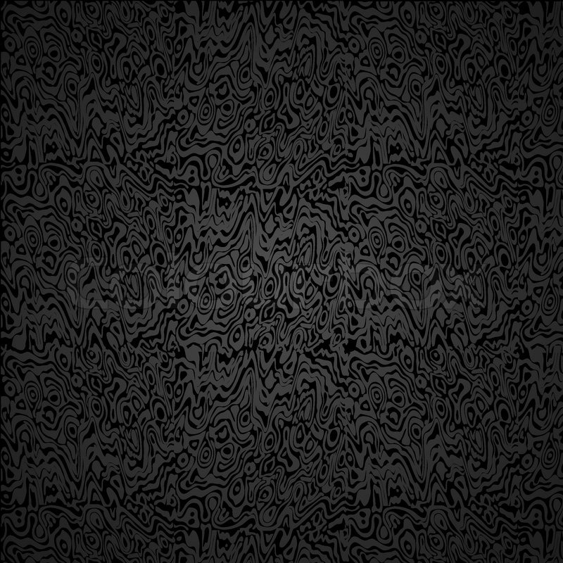 4665509 abstract black texture