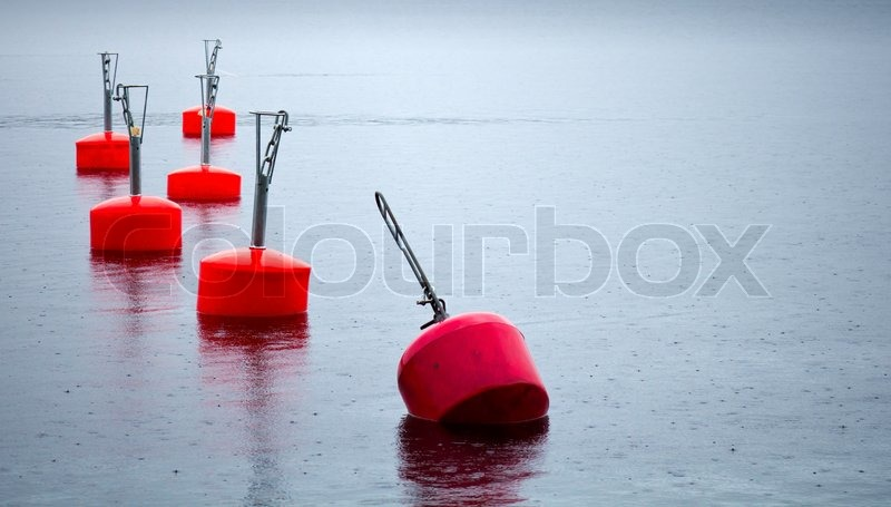 Squishy Yacht Buoys : what colors appear on a mooring buoy - 28 images - wholesale marine foam mooring buoy offshore ...