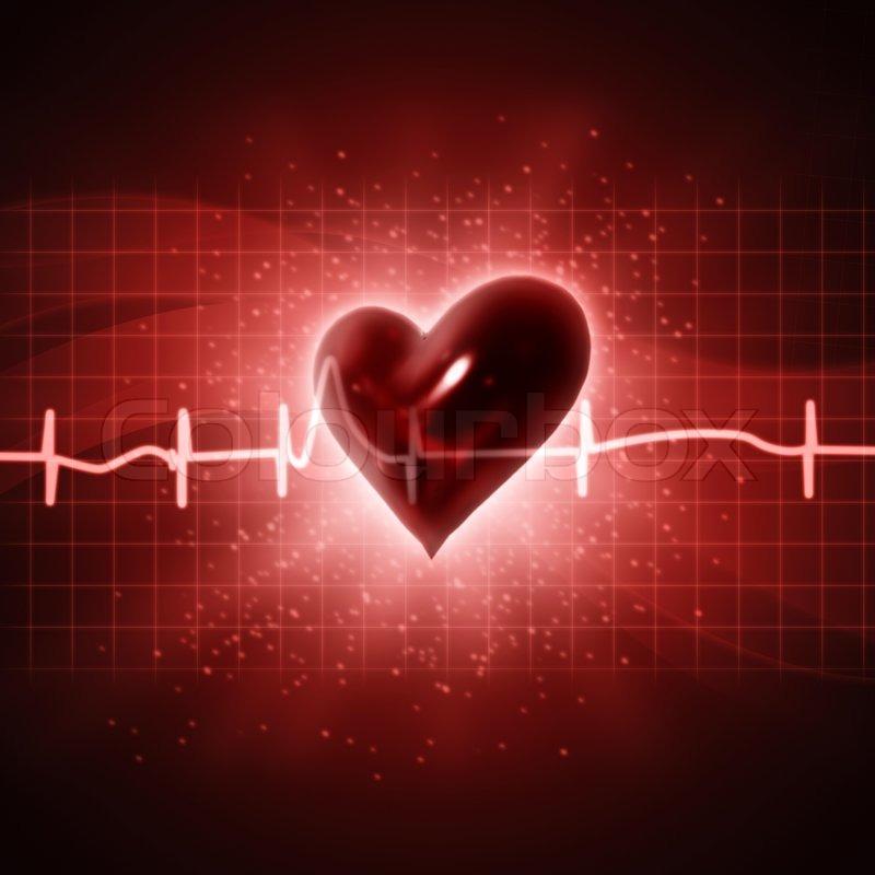 3d paper heart box template
