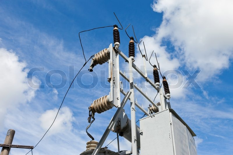 Energy And Technology  Electrical Post