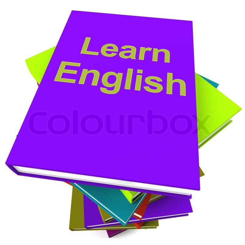 Top 4 best English speaking course help you learn Spoken ...