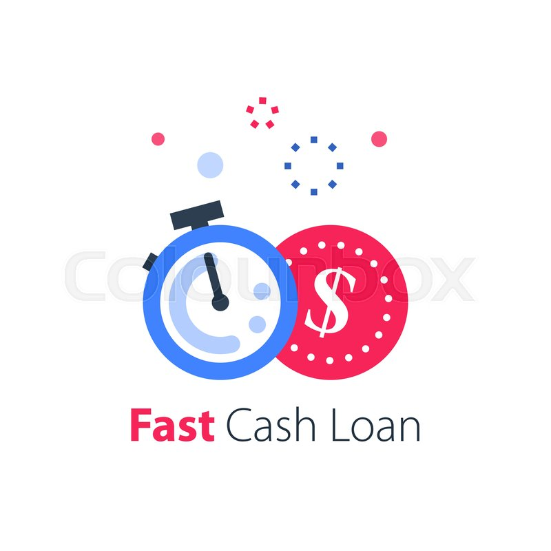 1 hr payday advance loans quick