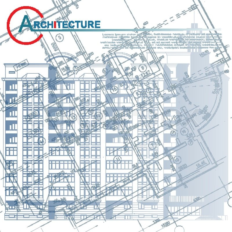 White House Blocks Release Of Mcgahn Documents To Congress: Architectural Background. Part Of ...
