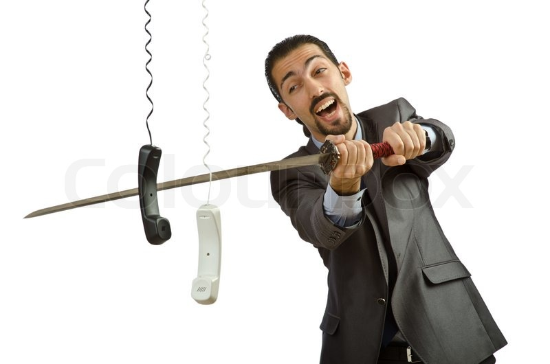[Image: 4695222-780328-angry-businessman-cutting...-cable.jpg]
