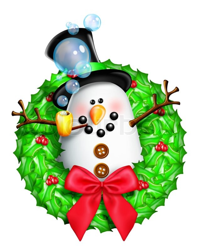 Www Christmas Images Free Downloads
