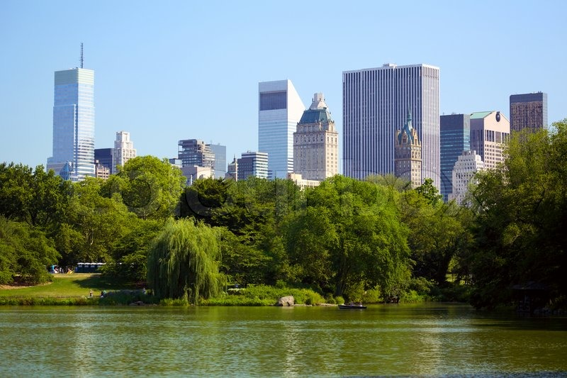 Travel And Tourism Jobs Nyc