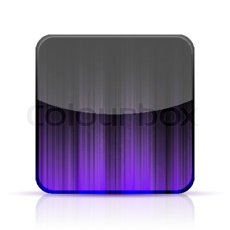Apps Icons Vector 'vector Abstract App Icon