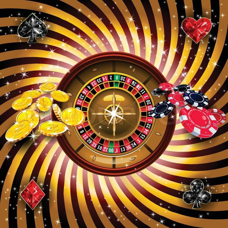 roulette rad wiki