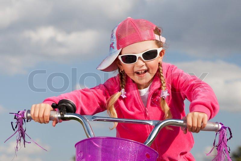 Little Girl Bikes Walmart
