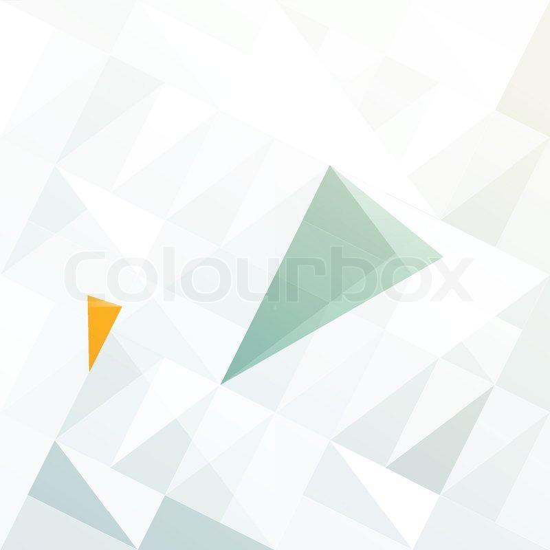 Blue Diamond Shaped Logo Blue And Orange Diamond Shaped