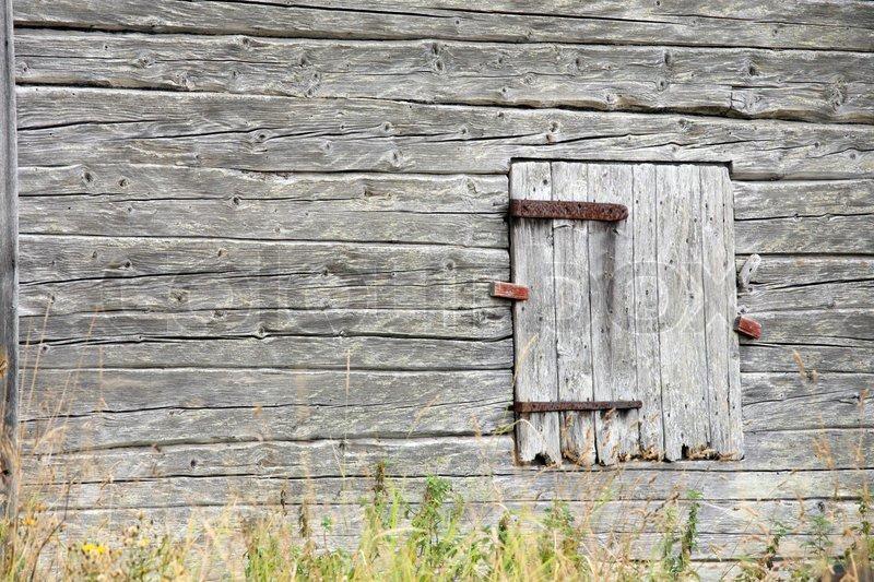 Image Result For Vintage Farmhouse Exterior