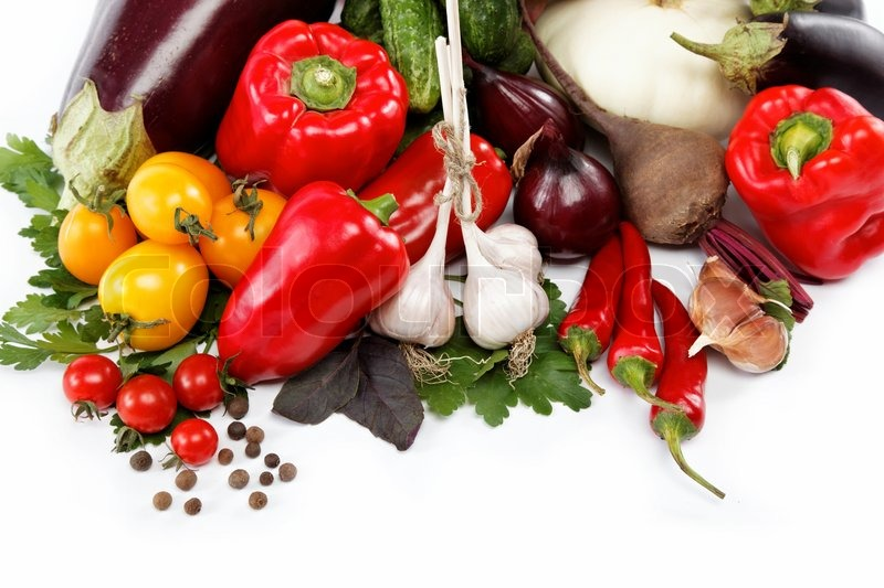 Natural Foods Suppliers
