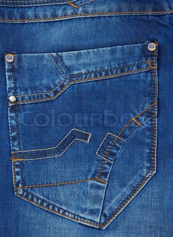 jeans pocket design wwwpixsharkcom images galleries