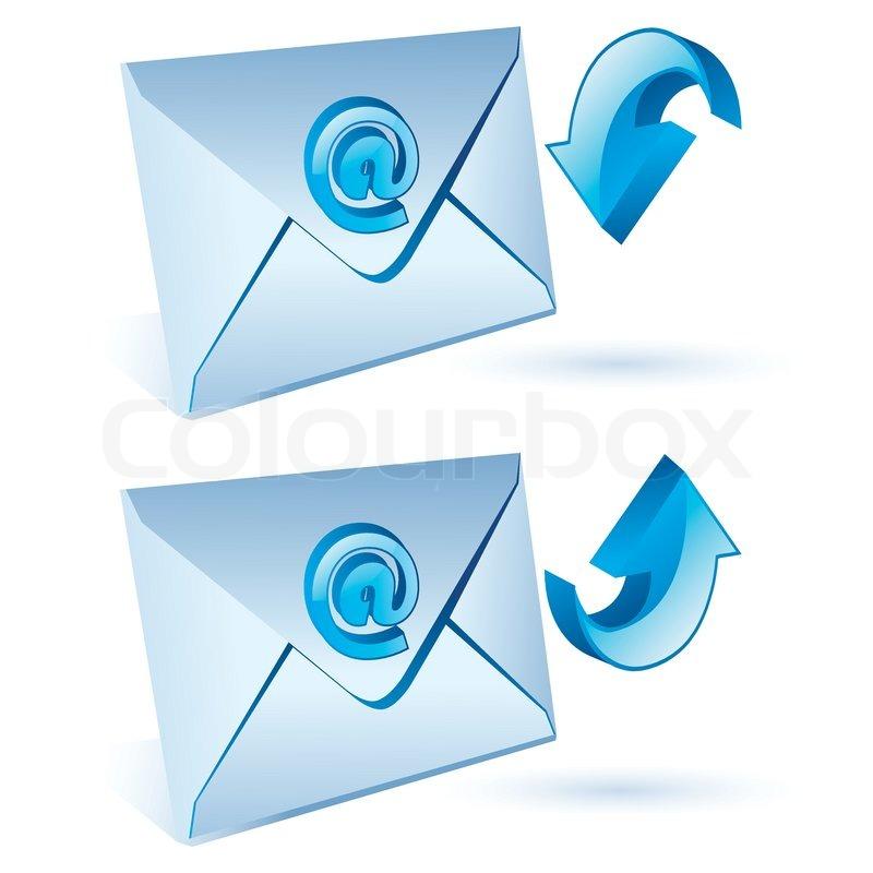 Letter Management