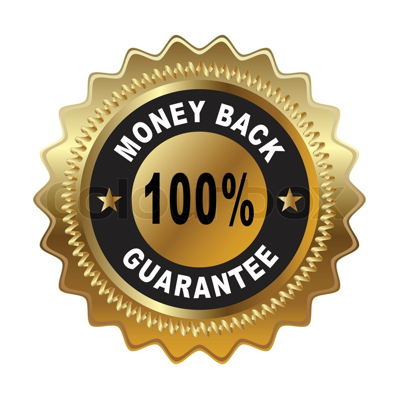 Buy research papers in us with money back gurantee
