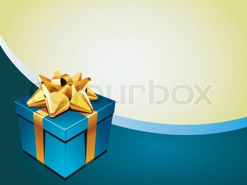 Congratulations Job Promotion Images