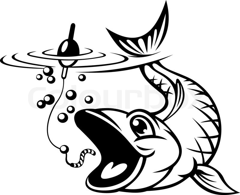 Fish Doodles 320519289 as well Beckman Big Fish  s together with Beautiful Angel Fish Colouring Page in addition Smilling Full Of Book Backpack Coloring Pages moreover Fish Coloring Pages. on angler fish