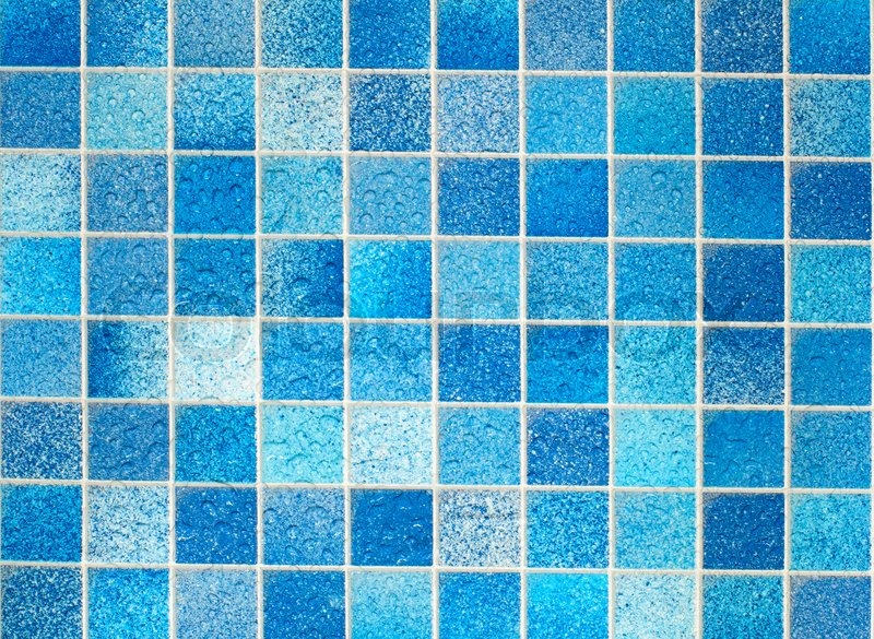 Bathroom Tiles Texture tile texture background of bathroom or swimming pool tiles on wall