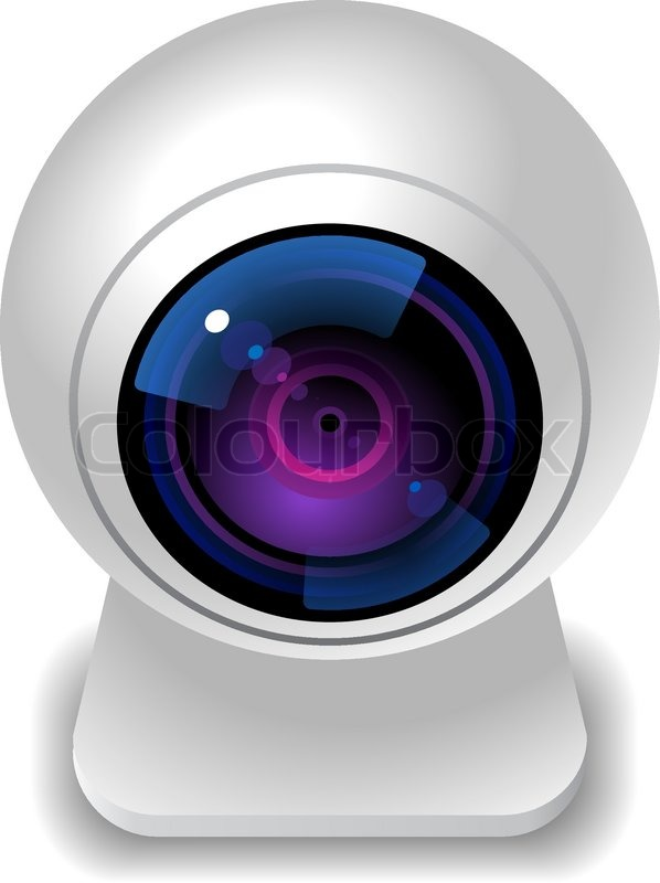 webcam show web kamerat suomessa